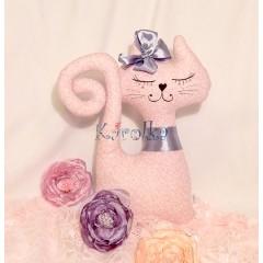 Mačička - Mica Parádnica
