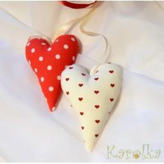 Srdiečko - Z lásky