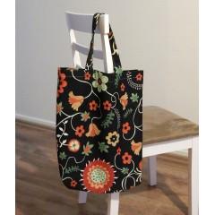 Nákupná taška - Na lúke